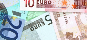Что такое расчетный счет в банк