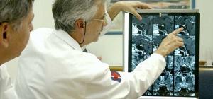 Можно ли вылечить рак костей