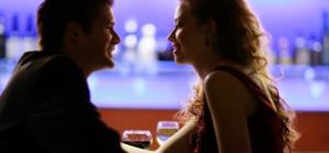Способы знакомства с соеседом