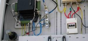 Какие документы нужны для подключения электричества на нежилом участке