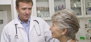 Проблемы с гормонами и рак: есть ли взаимосвязь