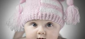 Какие имена можно дать детям, родившимся в январе