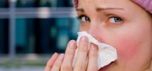 Как проверить свой иммунитет