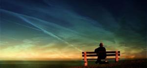 Как научиться жить в одиночестве