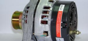 Как проверить генератор на ВАЗ 2115