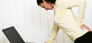 Как лечить боль в почках