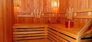 Все о бане: как можно париться