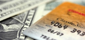 Какие деньги брать в Таиланд