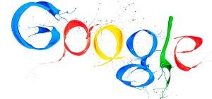 Как создавать вкладки в Гугл