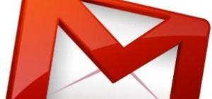Как проверить почту на Gmail