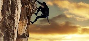 Как быть смелым и решительным
