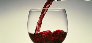 Все о винах: какое как пить