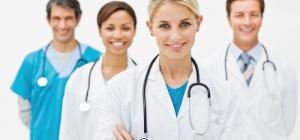 Как часто следует посещать врачей женщинам