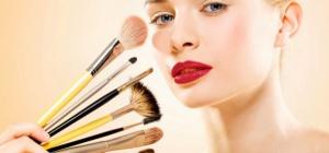 Секреты макияжа: подчеркиваем природный цвет глаз