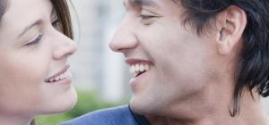 Как ближе познакомиться с девушкой
