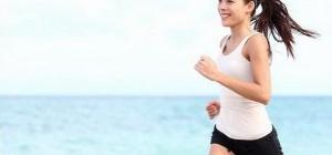 Как сохранить здоровый образ жизни