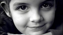 Какие льготы у детей сирот
