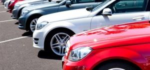 Какие машины лучше всего покупают