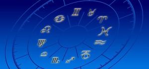 Какие девушки нравятся разным знакам Зодиака