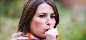 Какое народное средство лучше всего помогает от кашля