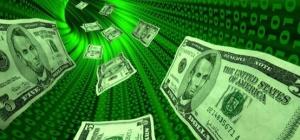 Как выгодно вывести деньги с WebMoney