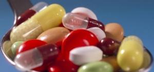 Какие антигистаминные препараты можно применять при беременности