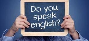 Какие времена существуют в английском языке
