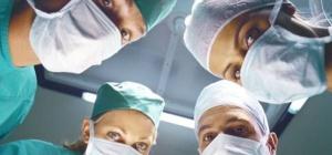 Осложнения гастрита и язвы