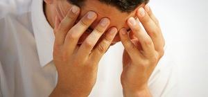 Какие инфекции вызывают простатит