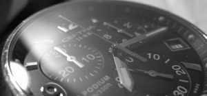 Какие наручные часы самые надежные