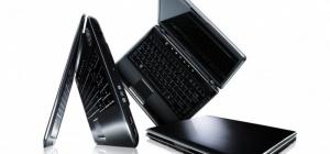 Как самому заменить клавиатуру ноутбука