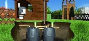 Как самому заменить канализационные трубы