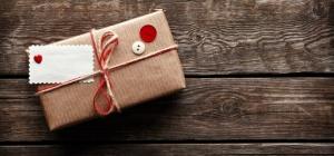 Как отправить посылку за рубеж