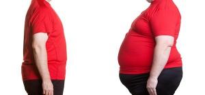 Как определить тип телосложения