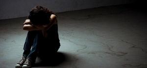 Депрессивное состояние, как с ним справиться