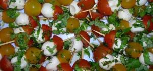 Как хранить сыр типа моцареллы