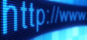 Как узнать о задолженности по Интернету