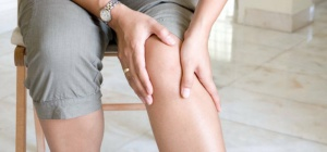 Как избавиться от сильнейших суставных болей