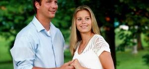 Как заставить жену относиться к мужу с уважением