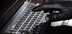 Как защититься от взлома почты