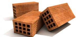 Из какого материала лучше строить дом