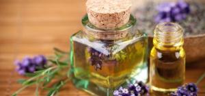 Какое масло помогает от кашля