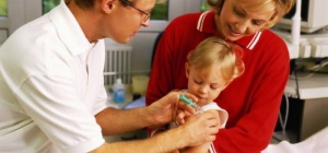 Стоит ли отказываться от прививок