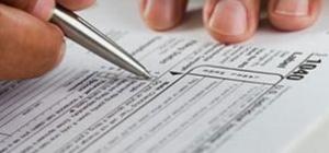 Как высчитывается подоходный налог
