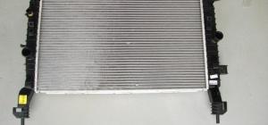 Как в домашних условиях отремонтировать радиатор авто