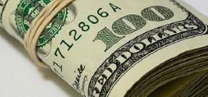 Где можно быстро занять денег