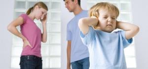 Как развестись без согласия мужа, если есть дети