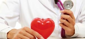 Положена ли инвалидность после инфаркта или инсульта