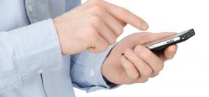 Как узнать, какие платные услуги подключены на телефоне