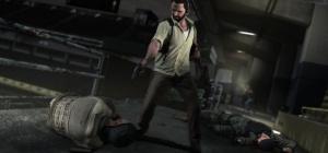 Как запустить Max Payne 3